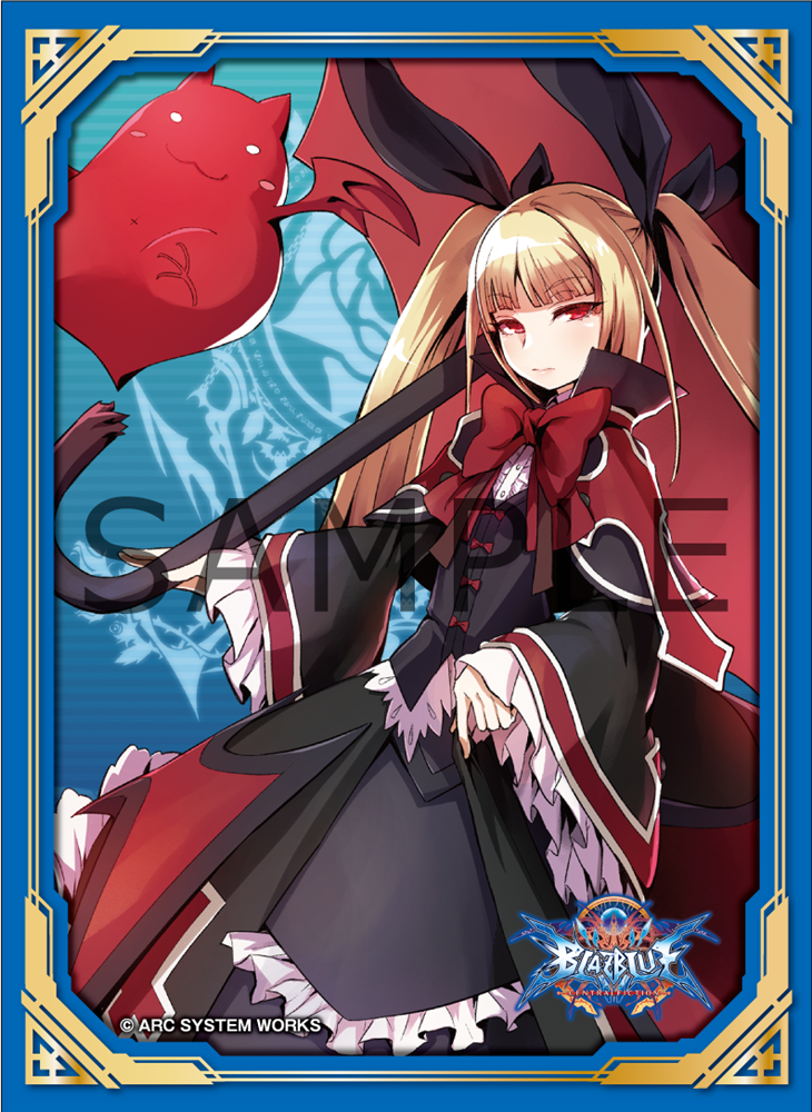 kadosuri-vol10-blazblue-002.png
