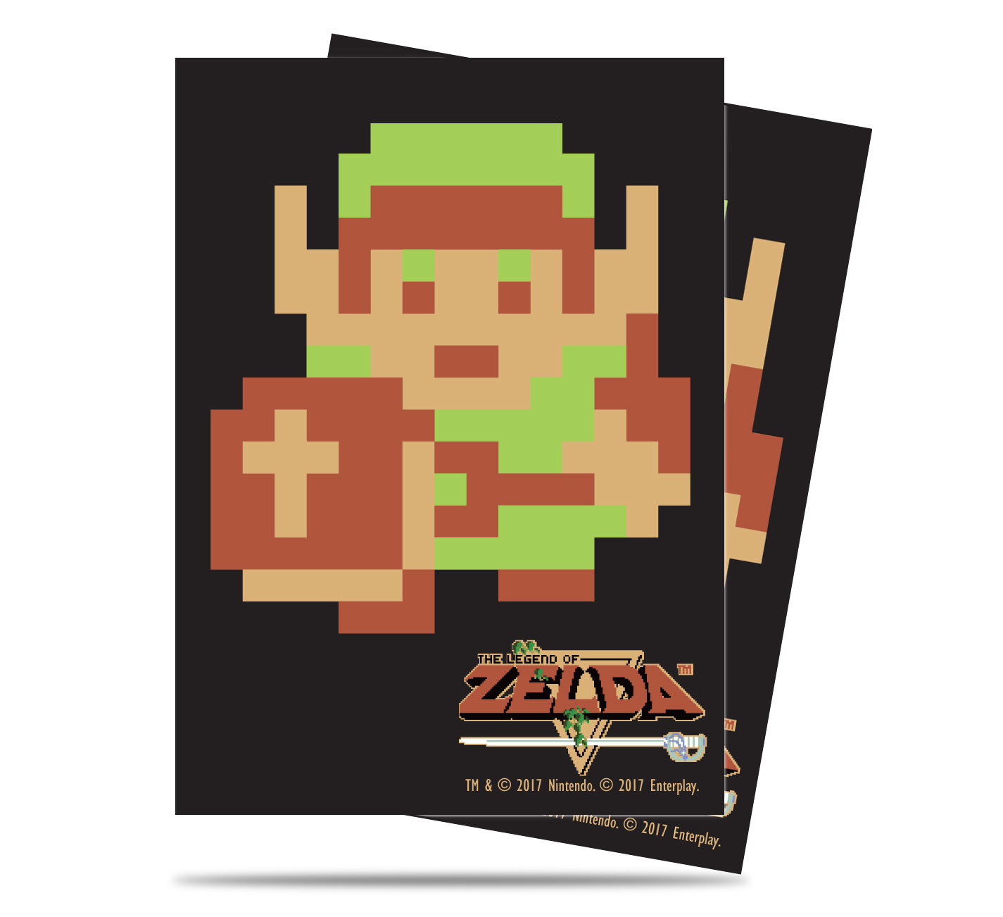 ultra-pro-legend-of-zelda-85222.jpg