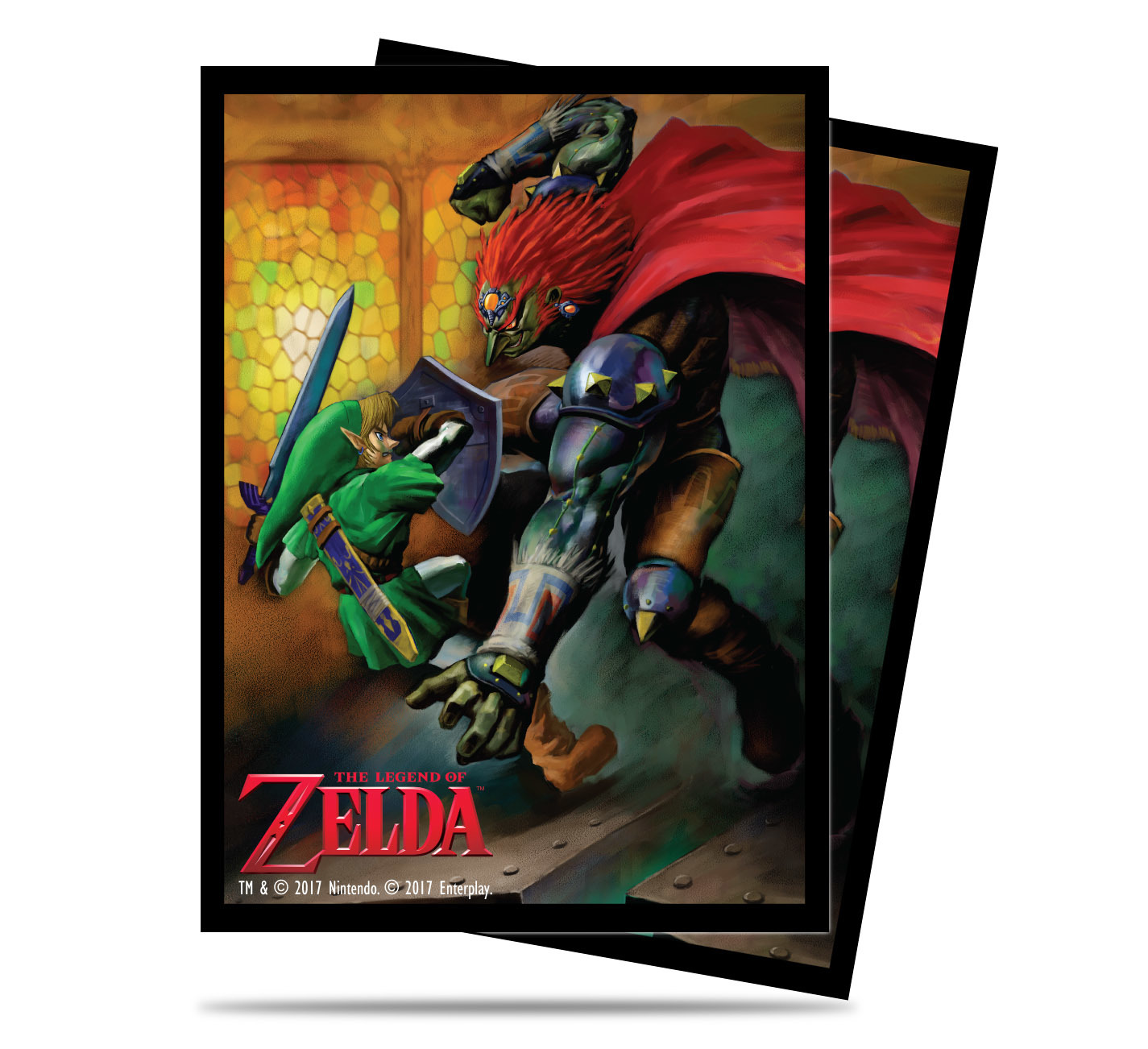 ultra-pro-legend-of-zelda-85227.jpg