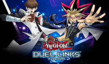 yugioh-duel-links-20161117.png