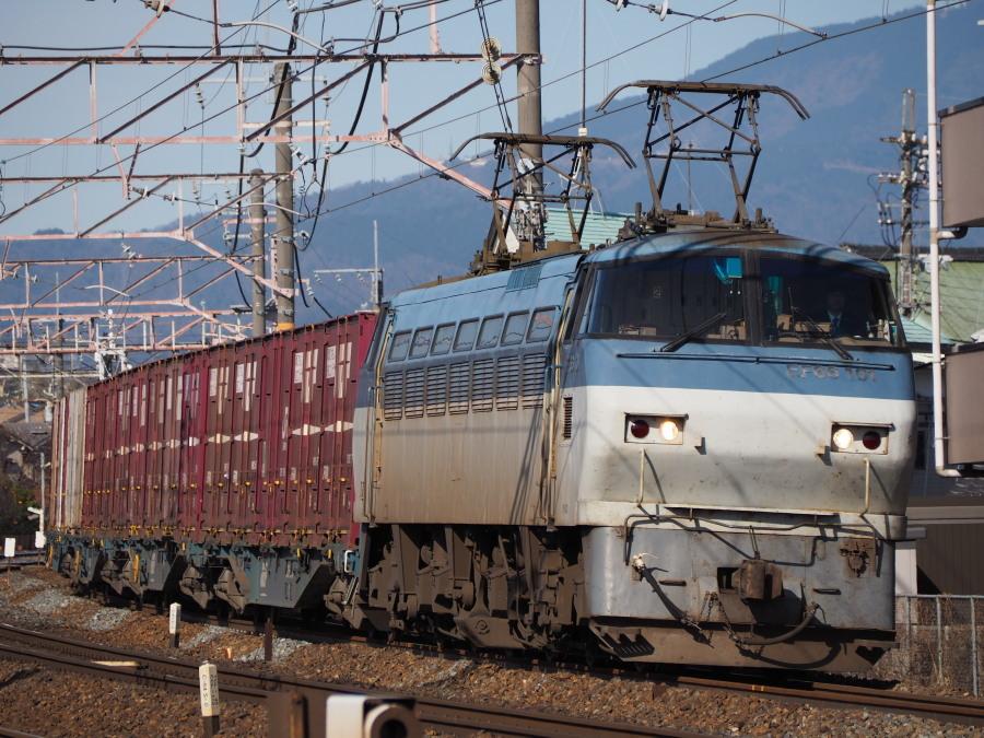 EF66 101 20170107