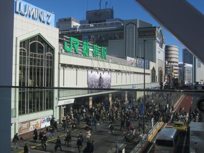 蜷帙・蜷阪・_(1)_convert_20161228215412