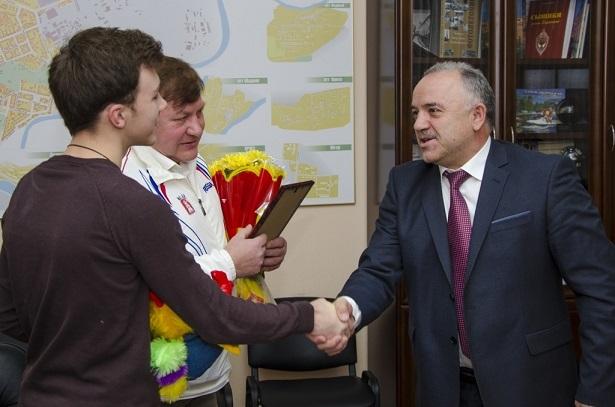 Встреча с Алиевым (7)s