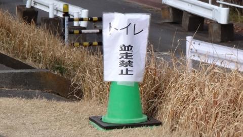 DSC00855_R.jpg