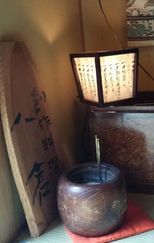 20161227_八倉部屋の隅っこ(2)