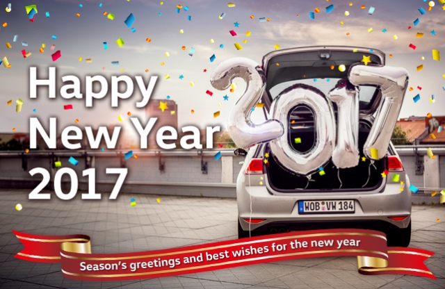VW_Mail-Comp_newyear_main_161124c.jpg
