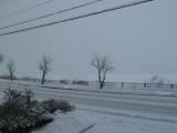 冬の天気1