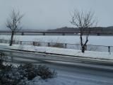 冬の天気2