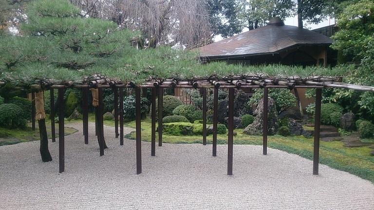 201701京都3