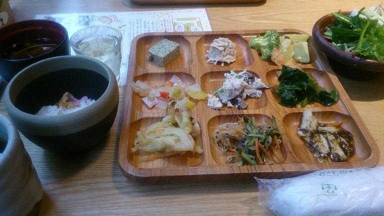 201701京都5