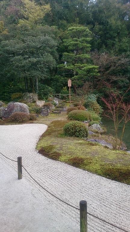 201701京都7