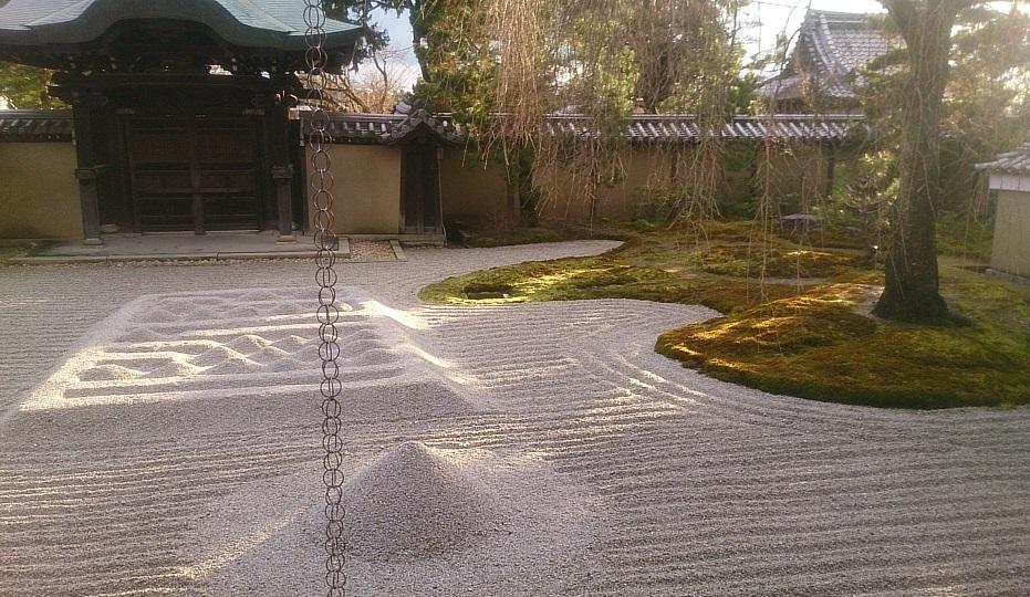 201701京都11