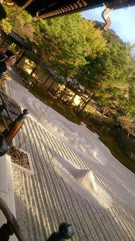 201701京都12