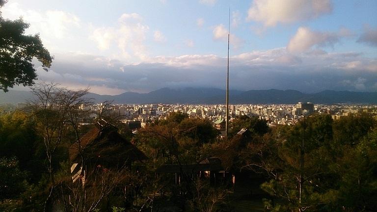 201701京都13