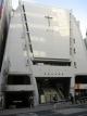 東京山手教会