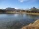 矢け崎公園と大賀ホール
