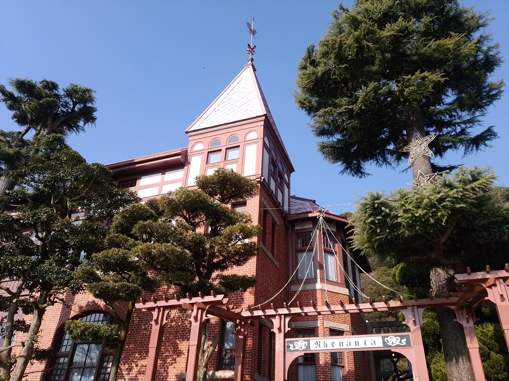 神戸20161219