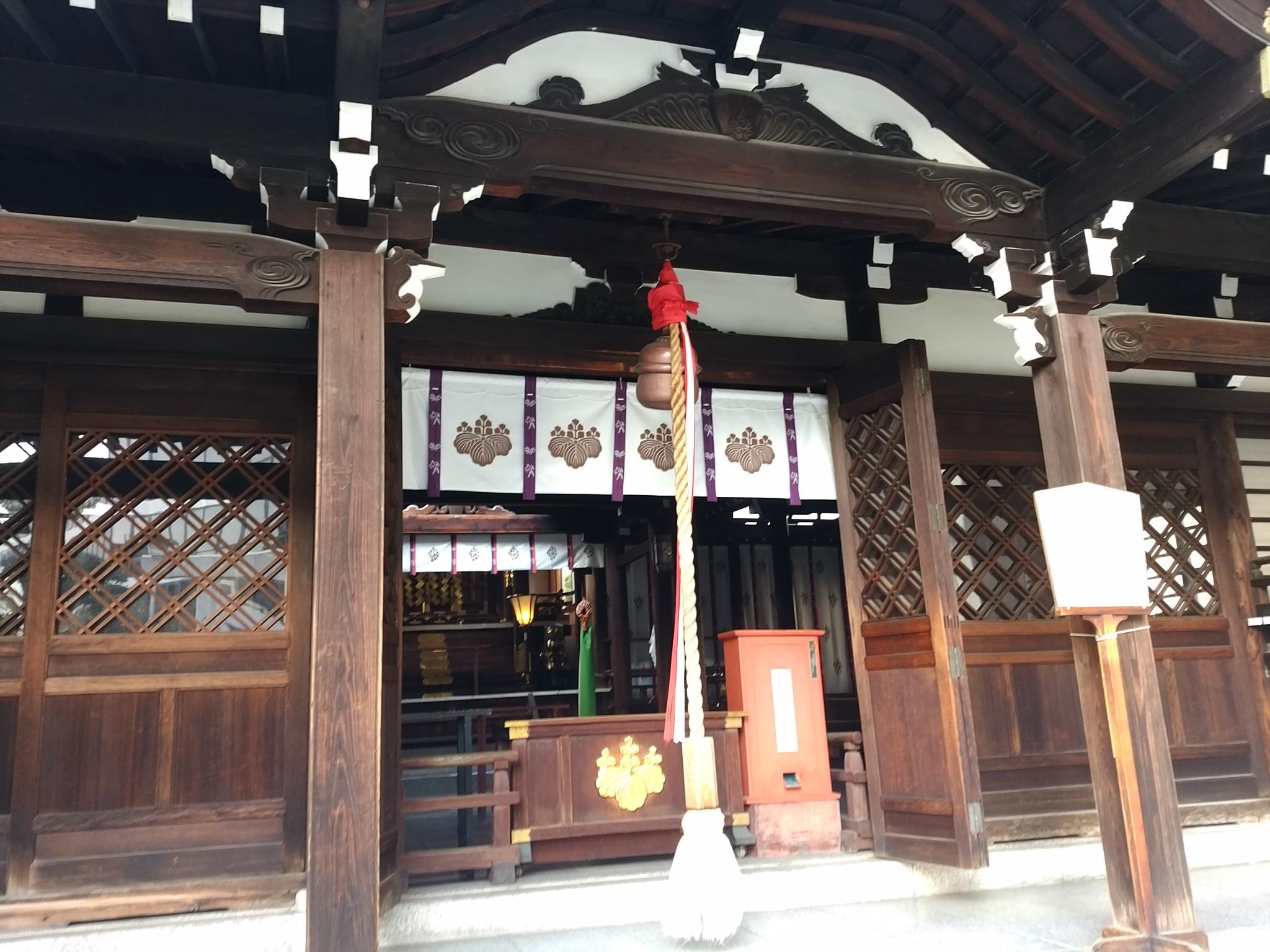神戸20161219⑦