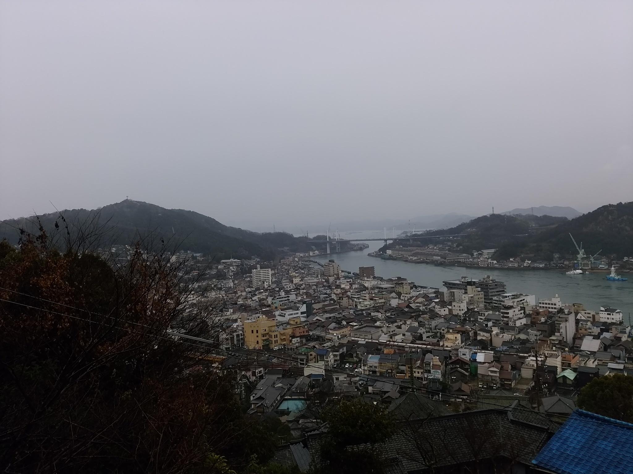 2017尾道②