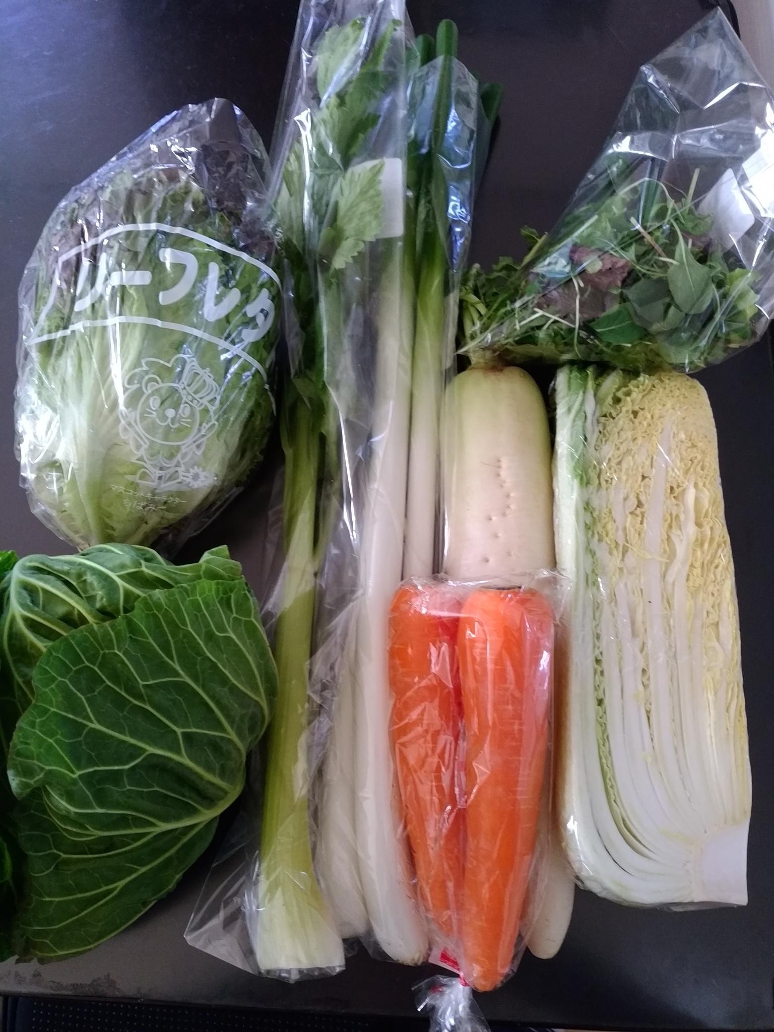 野菜20170201