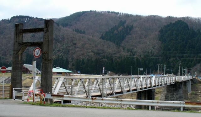 和佐谷橋1