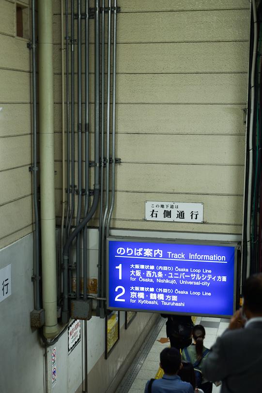 201610-7179.jpg