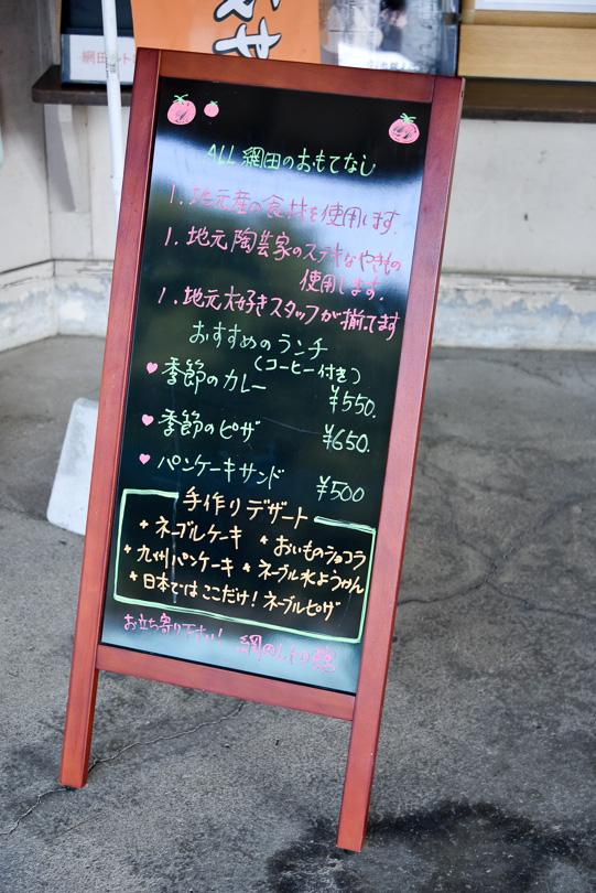 201611-8498.jpg