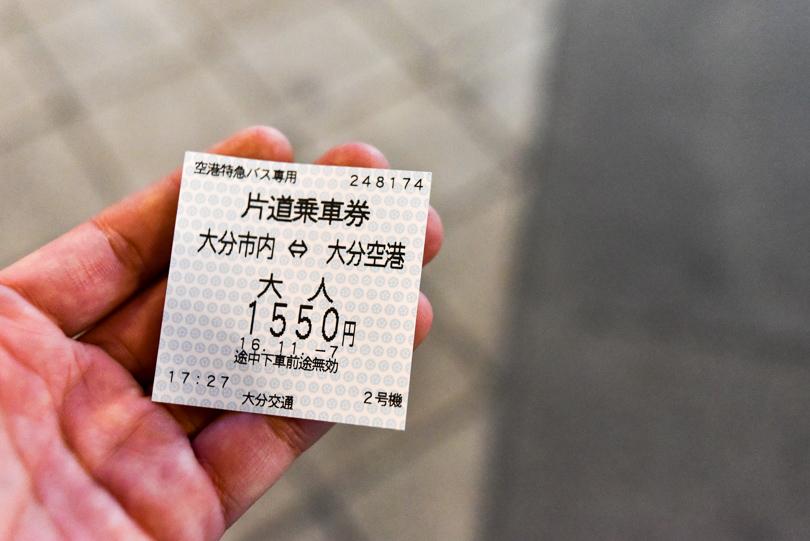 201611-9510.jpg