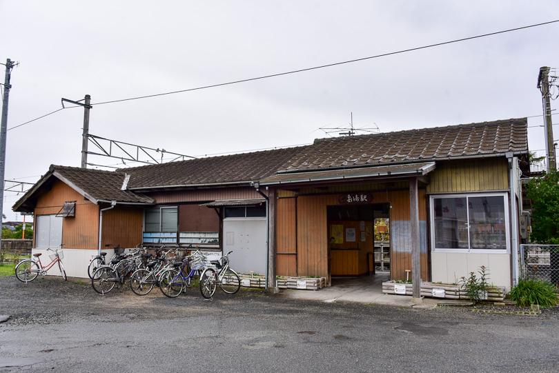 201612-6508.jpg