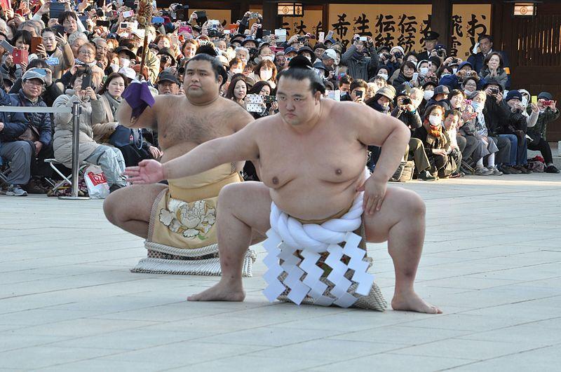 09-Kisenosato_Yutaka1.jpg