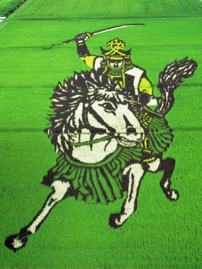 11-Sengoku_busho_of_rice_field_art.jpg