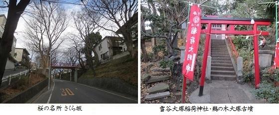 b0115-8 さくら坂-鵜ノ木大塚古墳