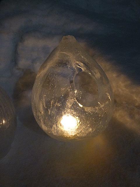 17-2-7-ice-lantan.jpg