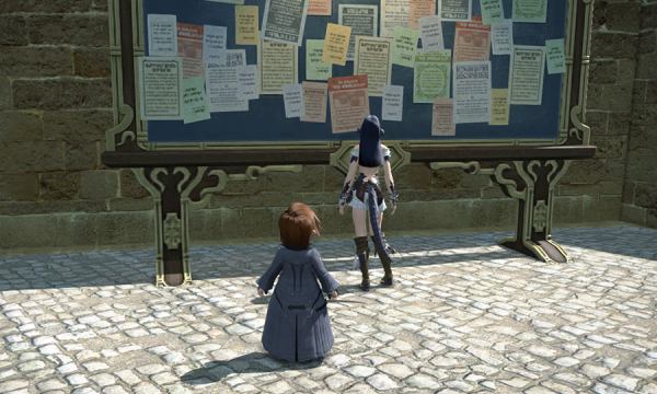 FF14_201612_07.png