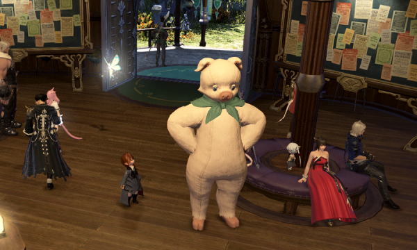 FF14_201612_13.png