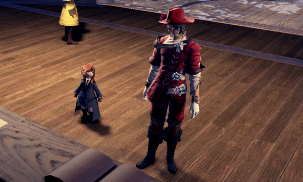 FF14_201612_16.png