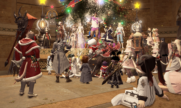 FF14_201612_26.png