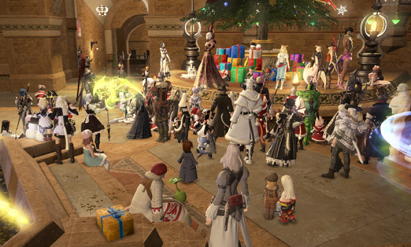 FF14_201612_27.png