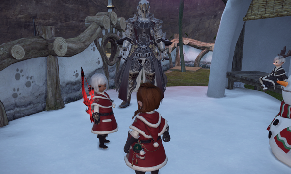 FF14_201612_38.png