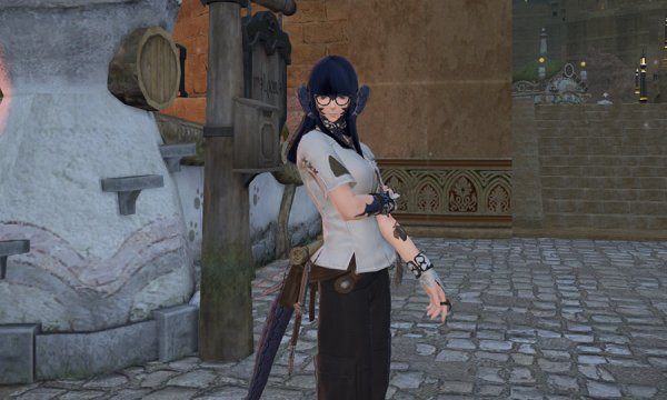 FF14_201701_09.png