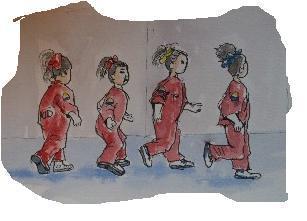キッズダンス (307x221)