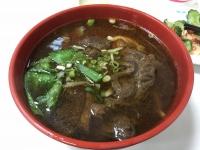 牛肉麺170104