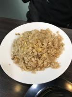 牛肉炒飯170106