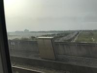 南部の空気汚染は深刻170112
