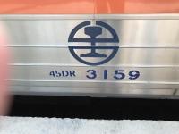 45DR3159ディーゼル車170113