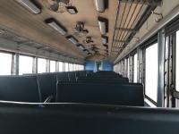 座席から170113