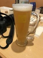 はこだてビール(ヴァイツェン)170124
