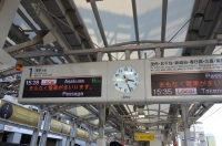 スカイツリー駅170121