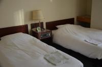 スマイルホテル170122