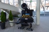 30ポンド短カノン砲170123